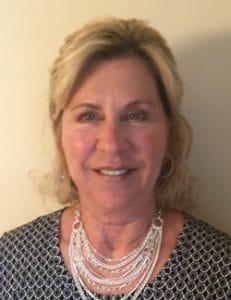 Chiropractic Fairfield CT Carol Miller