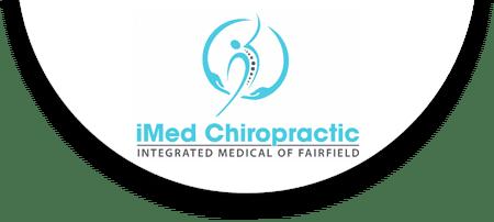Chiropractic Fairfield CT iMed Chiropractic