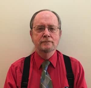 Chiropractor Fairfield CT Ward McFarland