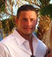 Chiropractor Fairfield CT Jeffrey Walczyk