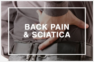 back pain home page box
