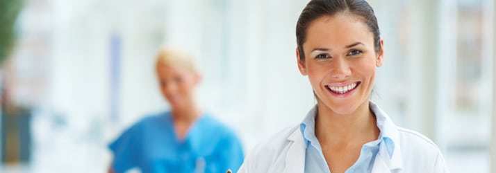 Chiropractic Fairfield CT Medical Marijuana